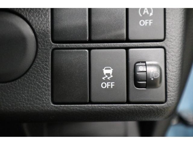 L 衝突安全ボディ シートヒーター コーナーセンサー アイドリングストップ 横滑り防止装置(18枚目)