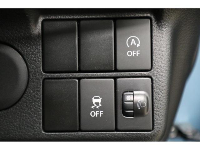 L 衝突安全ボディ シートヒーター コーナーセンサー アイドリングストップ 横滑り防止装置(19枚目)
