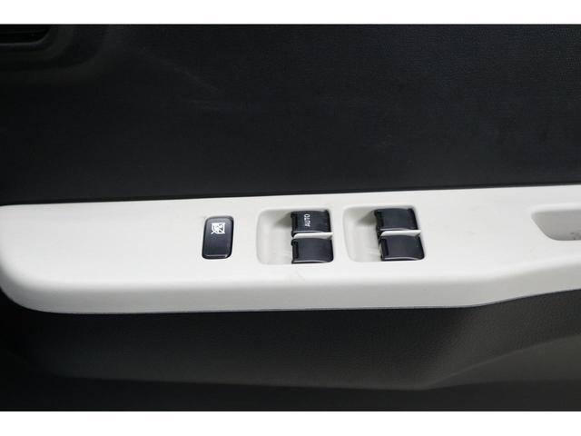 L 衝突安全ボディ シートヒーター コーナーセンサー アイドリングストップ 横滑り防止装置(20枚目)