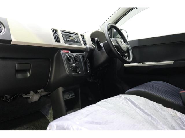 L 衝突安全ボディ シートヒーター コーナーセンサー アイドリングストップ 横滑り防止装置(21枚目)