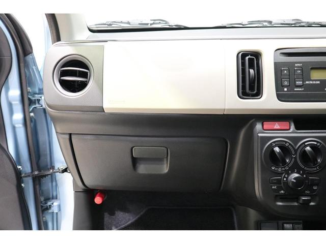 L 衝突安全ボディ シートヒーター コーナーセンサー アイドリングストップ 横滑り防止装置(22枚目)
