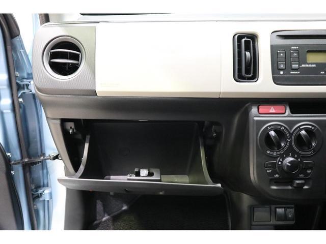 L 衝突安全ボディ シートヒーター コーナーセンサー アイドリングストップ 横滑り防止装置(23枚目)