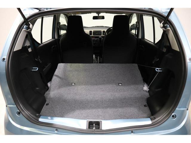 L 衝突安全ボディ シートヒーター コーナーセンサー アイドリングストップ 横滑り防止装置(30枚目)