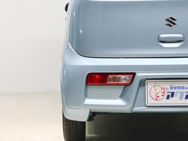 L 衝突安全ボディ シートヒーター コーナーセンサー アイドリングストップ 横滑り防止装置(35枚目)