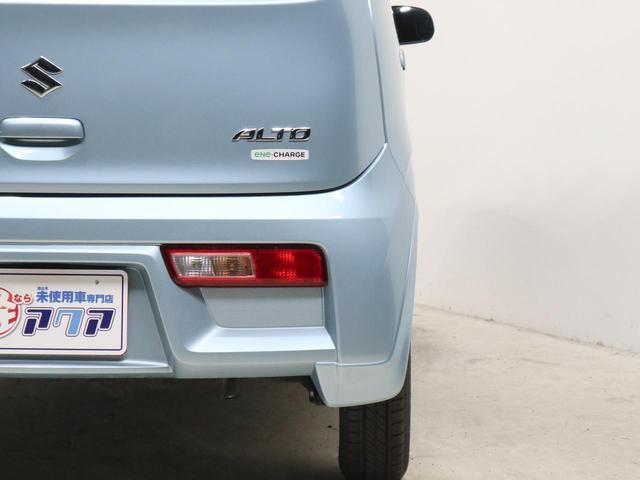 L 衝突安全ボディ シートヒーター コーナーセンサー アイドリングストップ 横滑り防止装置(36枚目)