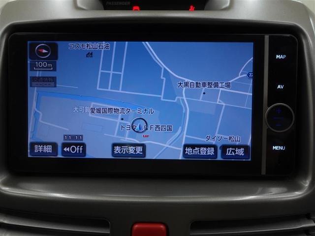「トヨタ」「ラッシュ」「SUV・クロカン」「愛媛県」の中古車8