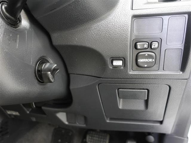 「トヨタ」「ラッシュ」「SUV・クロカン」「愛媛県」の中古車13