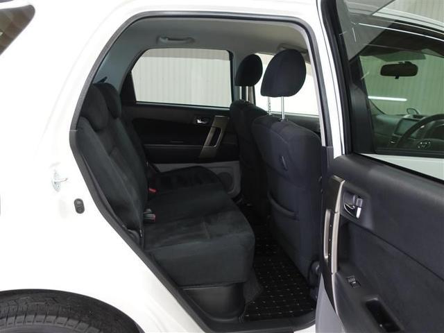 「トヨタ」「ラッシュ」「SUV・クロカン」「愛媛県」の中古車14