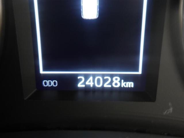 「トヨタ」「ヴェルファイア」「ミニバン・ワンボックス」「愛媛県」の中古車12