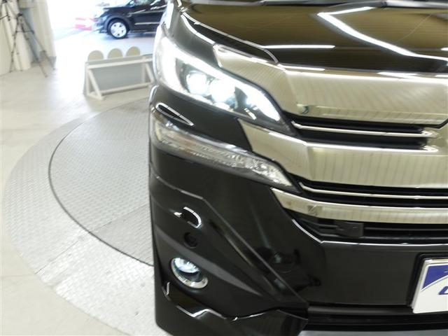 「トヨタ」「ヴェルファイア」「ミニバン・ワンボックス」「愛媛県」の中古車18