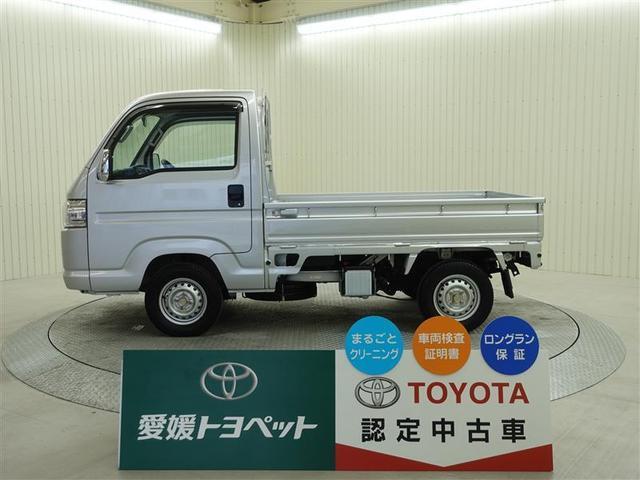 「ホンダ」「アクティトラック」「トラック」「愛媛県」の中古車3