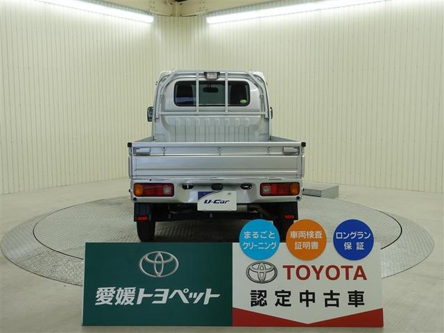 「ホンダ」「アクティトラック」「トラック」「愛媛県」の中古車4