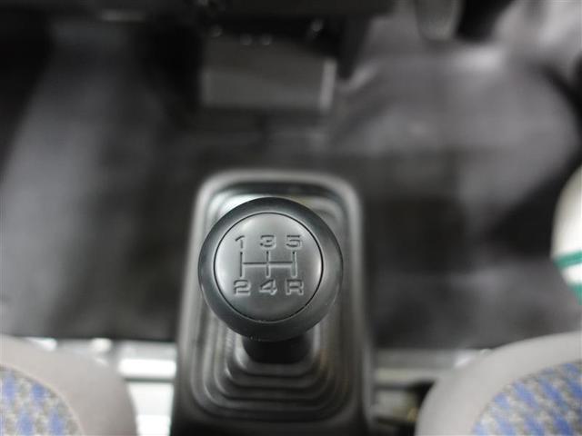 「ホンダ」「アクティトラック」「トラック」「愛媛県」の中古車10