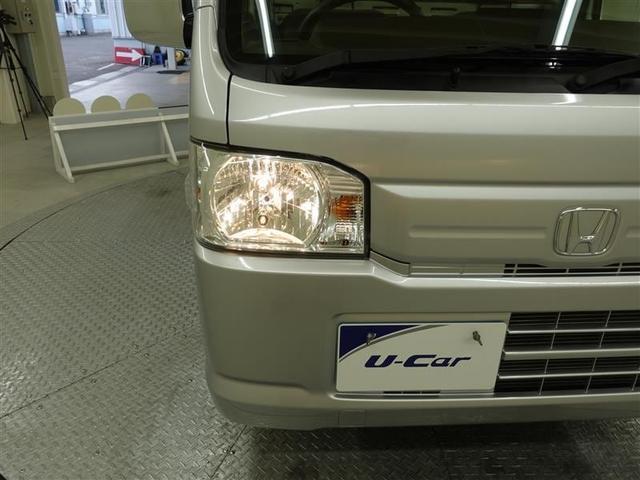 「ホンダ」「アクティトラック」「トラック」「愛媛県」の中古車13