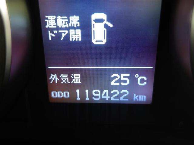 「トヨタ」「アルファード」「ミニバン・ワンボックス」「愛媛県」の中古車11