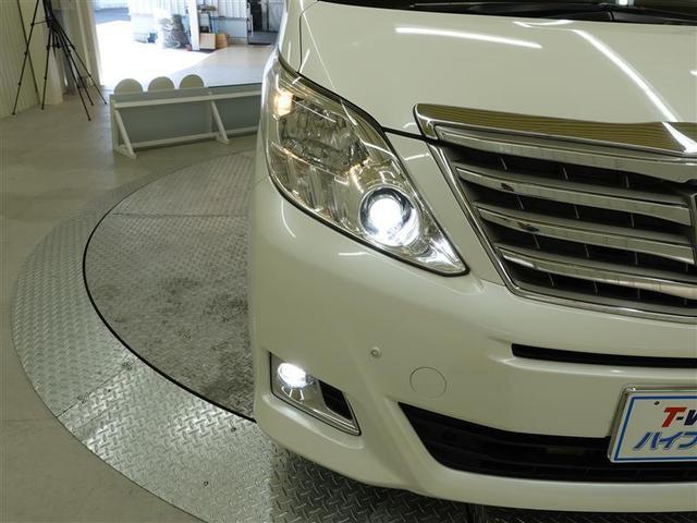 「トヨタ」「アルファード」「ミニバン・ワンボックス」「愛媛県」の中古車17