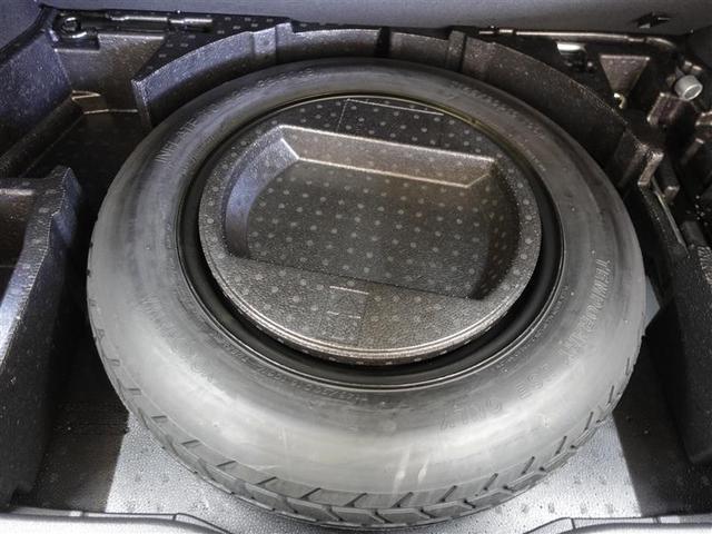 「トヨタ」「C-HR」「SUV・クロカン」「愛媛県」の中古車16