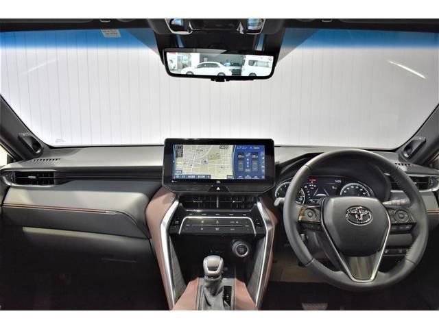 Z レザーパッケージ サンルーフ 4WD フルセグ ミュージックプレイヤー接続可 衝突被害軽減システム ETC LEDヘッドランプ ワンオーナー フルエアロ 記録簿(6枚目)