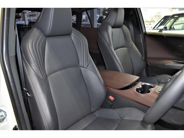 Z レザーパッケージ サンルーフ 4WD フルセグ ミュージックプレイヤー接続可 衝突被害軽減システム ETC LEDヘッドランプ ワンオーナー フルエアロ 記録簿(17枚目)