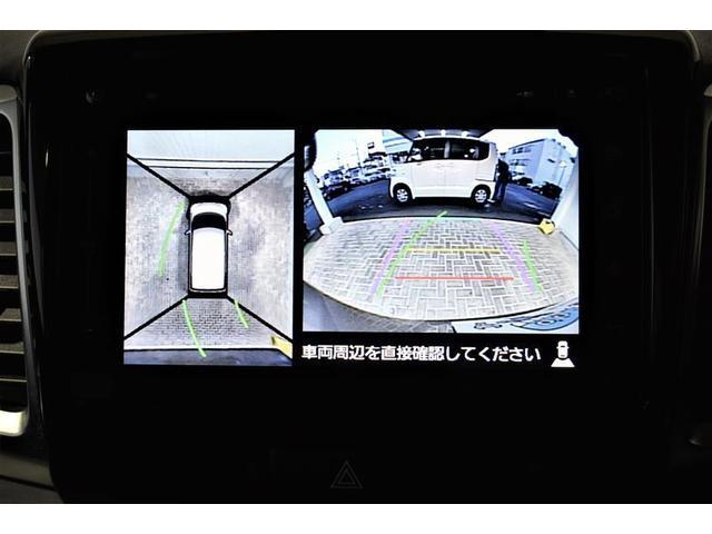 XS フルセグ メモリーナビ DVD再生 ミュージックプレイヤー接続可 衝突被害軽減システム ETC 両側電動スライド HIDヘッドライト 記録簿 アイドリングストップ(13枚目)
