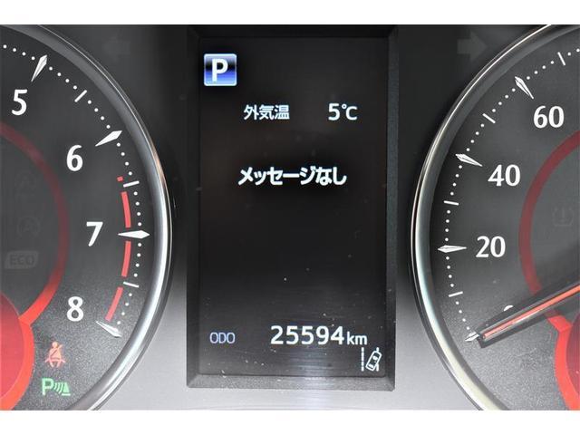 2.5Z Aエディション フルセグ DVD再生 ミュージックプレイヤー接続可 後席モニター バックカメラ 衝突被害軽減システム ETC 両側電動スライド LEDヘッドランプ 乗車定員7人 ワンオーナー 記録簿(8枚目)