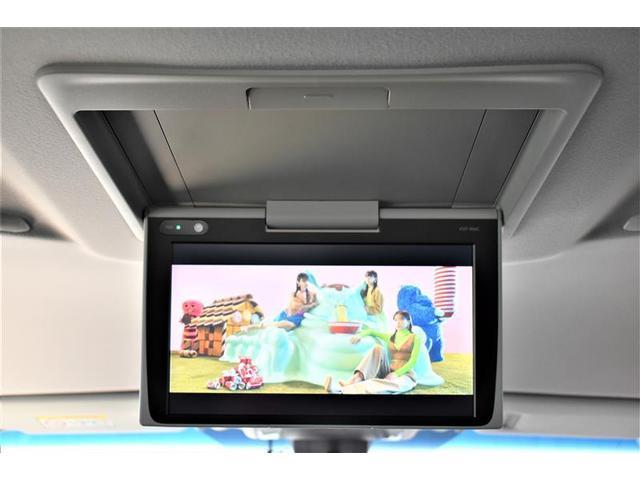 2.5Z Aエディション フルセグ DVD再生 ミュージックプレイヤー接続可 後席モニター バックカメラ 衝突被害軽減システム ETC 両側電動スライド LEDヘッドランプ 乗車定員7人 ワンオーナー 記録簿(14枚目)