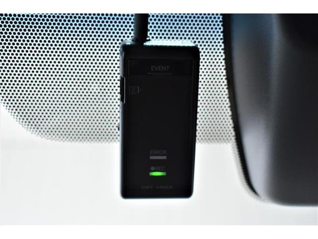 2.5Z Aエディション フルセグ DVD再生 ミュージックプレイヤー接続可 後席モニター バックカメラ 衝突被害軽減システム ETC 両側電動スライド LEDヘッドランプ 乗車定員7人 ワンオーナー 記録簿(15枚目)