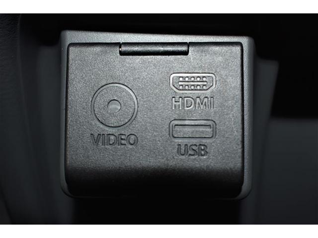 X ワンセグ メモリーナビ ミュージックプレイヤー接続可 バックカメラ 衝突被害軽減システム HIDヘッドライト 記録簿 アイドリングストップ(13枚目)