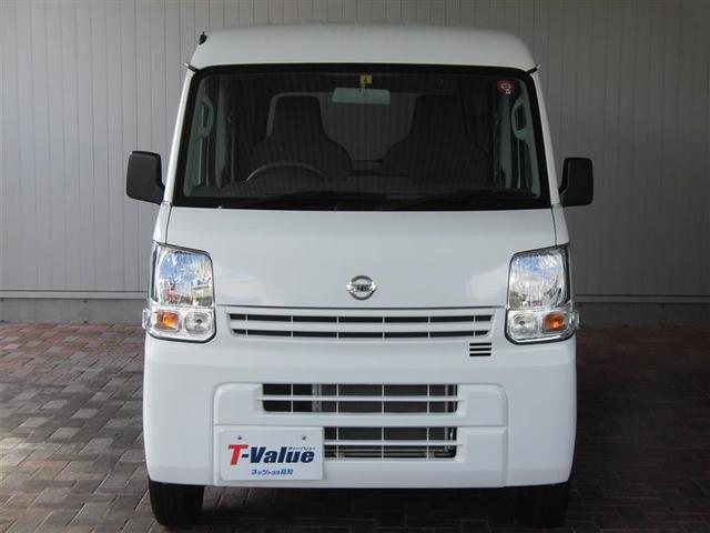 「日産」「NV100クリッパー」「軽自動車」「高知県」の中古車2