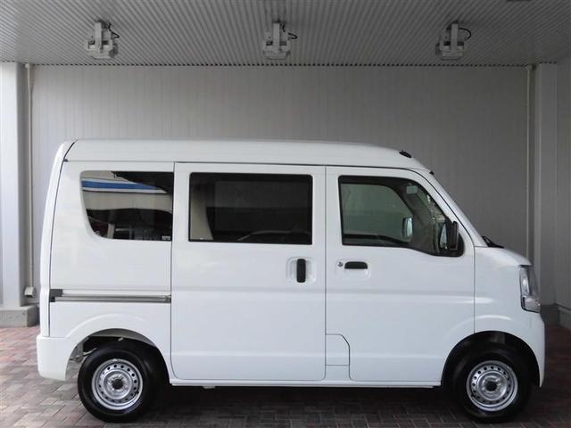 「日産」「NV100クリッパー」「軽自動車」「高知県」の中古車3