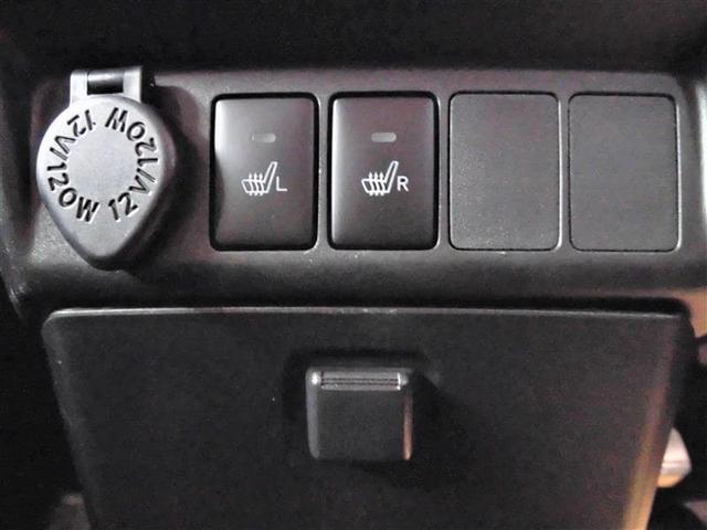 「トヨタ」「タンク」「ミニバン・ワンボックス」「高知県」の中古車11