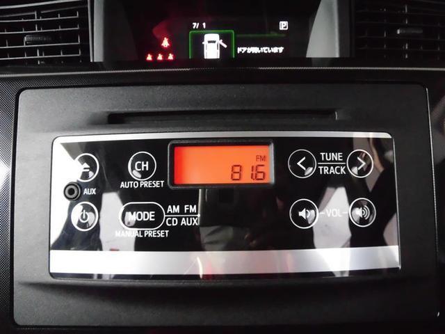 「トヨタ」「タンク」「ミニバン・ワンボックス」「高知県」の中古車12