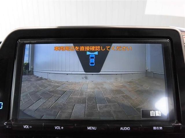 「トヨタ」「C-HR」「SUV・クロカン」「高知県」の中古車14