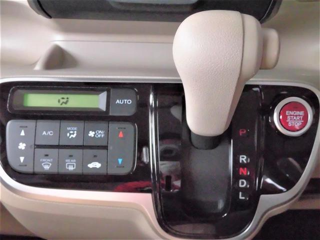 C カロッツェリアメモリーナビ ドライブレコーダー ETC(9枚目)