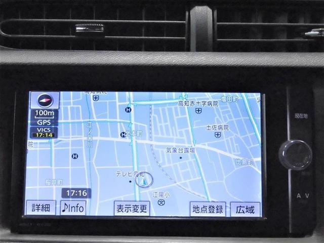 S SDナビ フルセグTV ETC スマートキー ワンオーナー(12枚目)