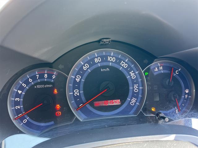 GT-FOUR Nエディション ワンオーナー 四駆 ターボ フルセグTV  ドライブレコーダー ETC(17枚目)