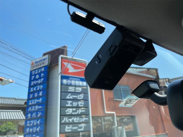 GT-FOUR Nエディション ワンオーナー 四駆 ターボ フルセグTV  ドライブレコーダー ETC(23枚目)