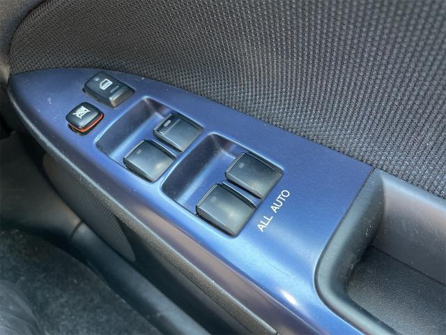 GT-FOUR Nエディション ワンオーナー 四駆 ターボ フルセグTV  ドライブレコーダー ETC(26枚目)