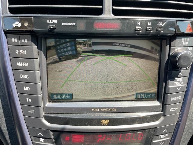 GT-FOUR Nエディション ワンオーナー 四駆 ターボ フルセグTV  ドライブレコーダー ETC(27枚目)