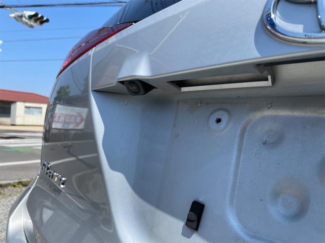 GT-FOUR Nエディション ワンオーナー 四駆 ターボ フルセグTV  ドライブレコーダー ETC(28枚目)