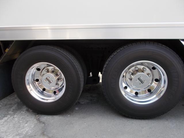 「その他」「プロフィア」「トラック」「愛媛県」の中古車6