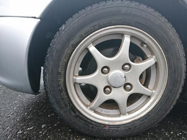 「スズキ」「カプチーノ」「オープンカー」「高知県」の中古車4