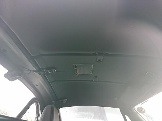 「スズキ」「カプチーノ」「オープンカー」「高知県」の中古車11