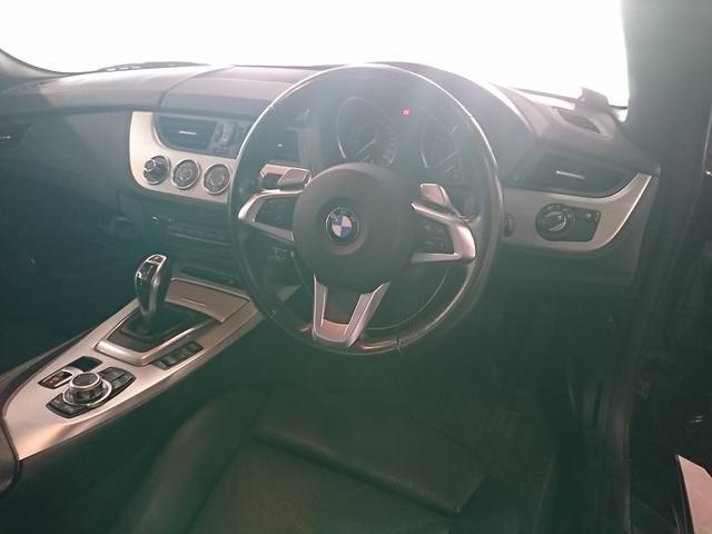 「BMW」「BMW Z4」「オープンカー」「高知県」の中古車4