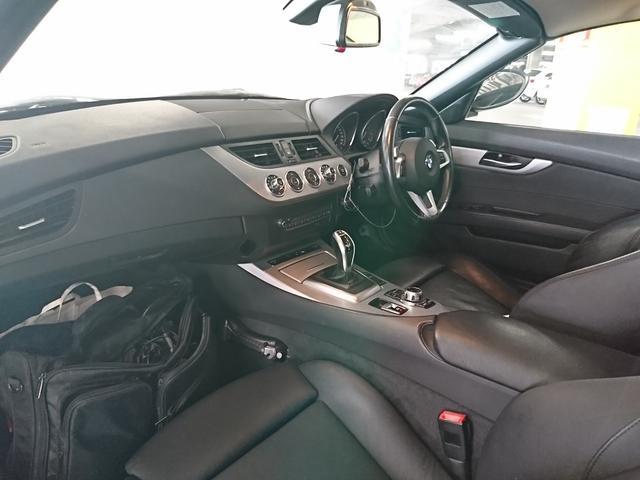 「BMW」「BMW Z4」「オープンカー」「高知県」の中古車5
