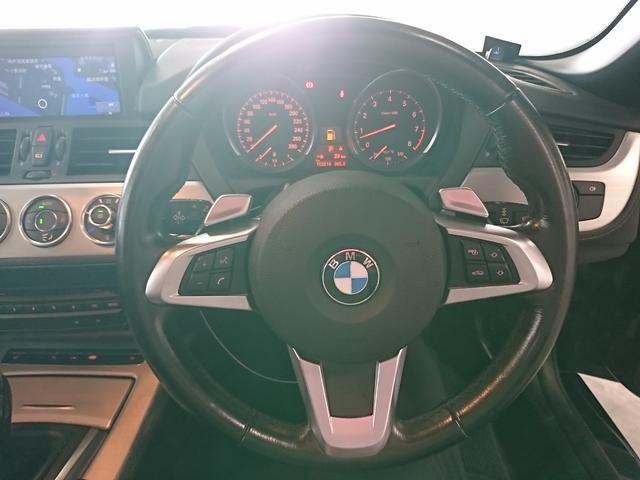 「BMW」「BMW Z4」「オープンカー」「高知県」の中古車9