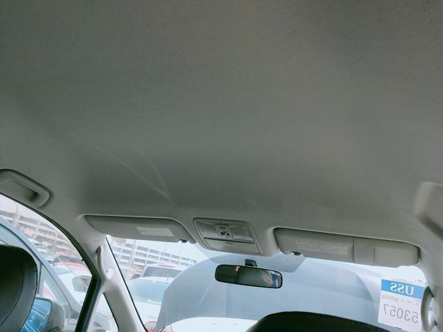 「トヨタ」「ヴォクシー」「ミニバン・ワンボックス」「高知県」の中古車21