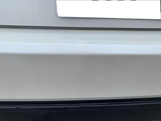 「トヨタ」「86」「クーペ」「香川県」の中古車24