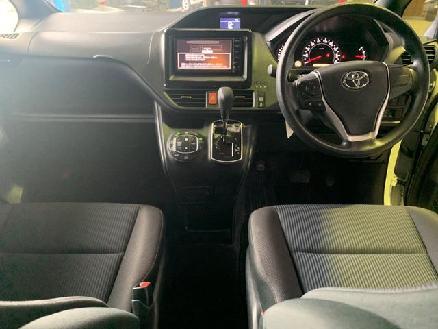 「トヨタ」「ノア」「ミニバン・ワンボックス」「香川県」の中古車9