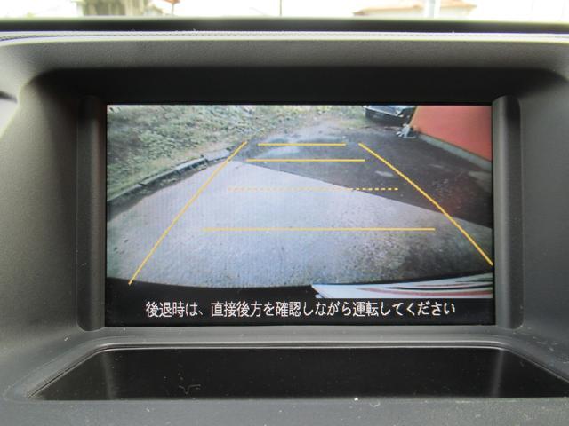 スパーダ24SZ 両側電動 フルセグTV 後席モニター(15枚目)